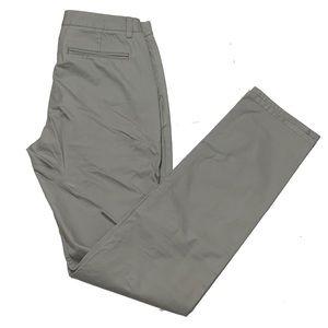 32 / 34 / BONOBOS Chino Pants